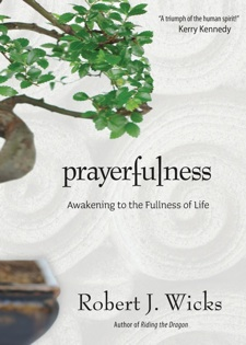 prayerfulness small.jpg