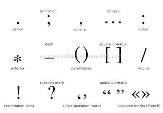 punctuation-marks2.jpg