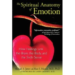 spiritual anatomy.jpg