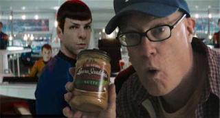 spock-me.jpg