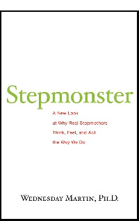 stepmonster 2.jpg