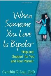 when someone you love is bipolar.jpg