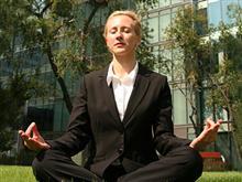 yoga workday.jpeg