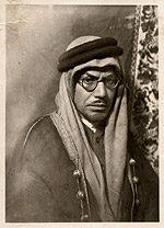 Mohammad Asad