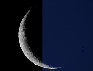 MoonVenusArg_2013_09_08_2169_16s950
