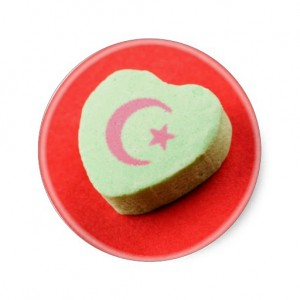 candy_heart_with_crescent_moon_and_star_sticker-rd77a2f0679d34c5aa61f4805d92c44c1_v9waf_8byvr_512