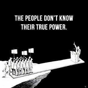 power-of-people