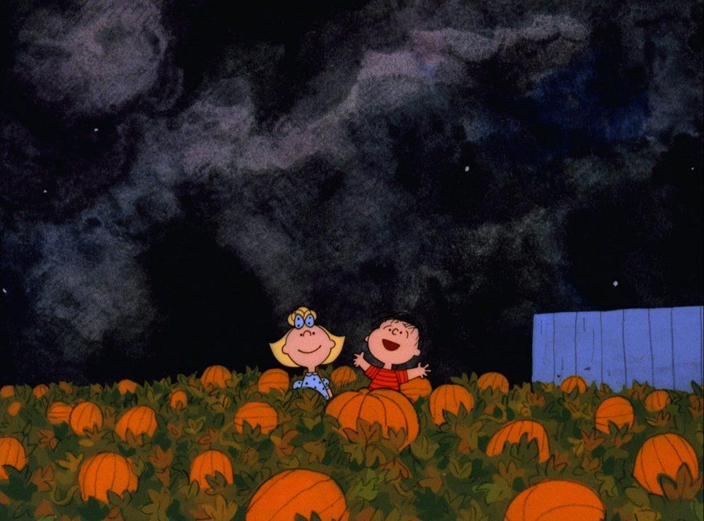 ct-peanuts-great-pumpkin-corn-mazes-20160914