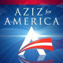 Aziz-for-America-205x205