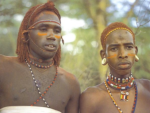photooftheday_tanzania.jpg