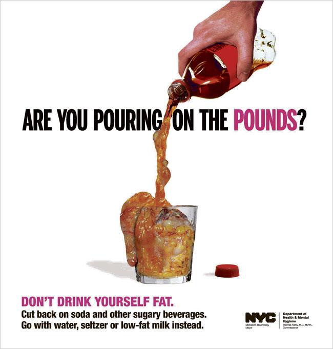 NYC ad.jpg