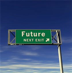 Dream the future and change it for the better - Dream Gates