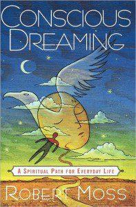 Conscious Dreaming internet