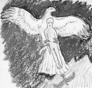 - BOY Great Bird