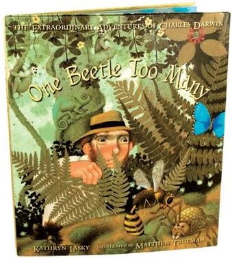 One-Beetle-Too-Many-Hardcover-Book.jpg