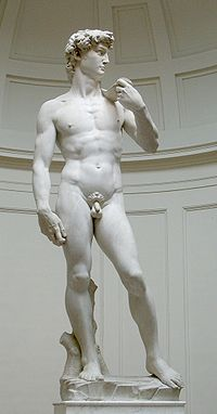 200px-David_von_Michelangelo.jpg