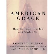 American+Grace+cover.jpg