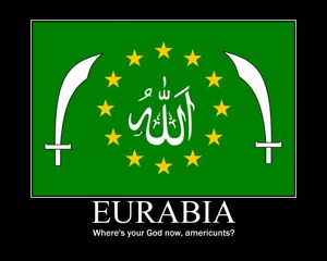 Motivator_Eurabia.jpg