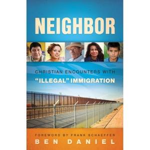 Neighbor cover art.jpg