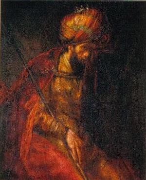 Rembrandt-Saul-and-David.jpg
