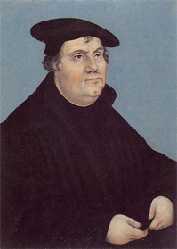Small Martin-Luther-1543-1.jpg