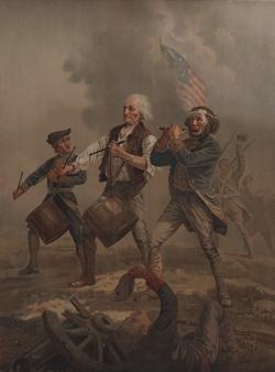 Yankee_doodle_1776.jpg