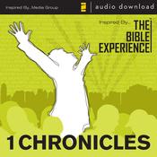 chronicles-bible-experience-bkzond000246.jpg