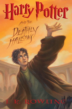 harry-potter-and-the-deathly-hallows-20070328093850961.jpg
