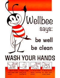 Wash_your_hands_poster_CDC_-_Wellbee.jpg