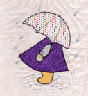 8dorothy_rain.jpg
