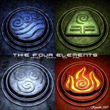 The_Four_Elements_by_NLbroekieNL.jpg