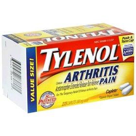 TylenolArthritisCaplet.jpg