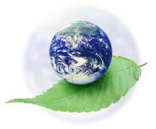 earth-day1.jpg