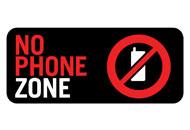 no-phone-zone.jpg