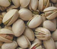 pistachios2.jpg