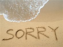sorry sand.jpg