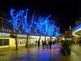 blue lights.jpg