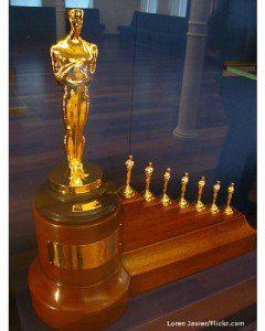 Oscar Standouts