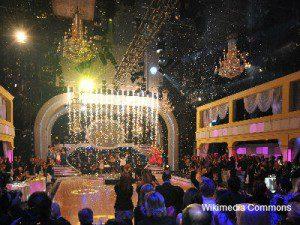 Dancing_Stars_Finale_9396