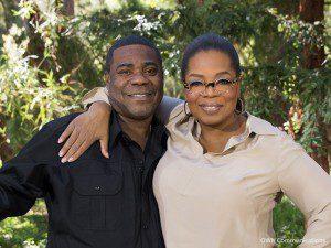 Oprah-Tyler-1