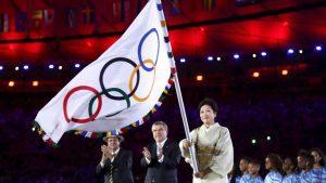 rio-closing-ceremony-olympics-handover-yuriko-koike_3770057