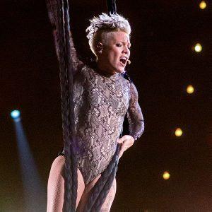 Pink_Grammys_2014_(cropped)