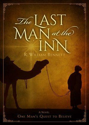 Last Man at the Inn Cover2