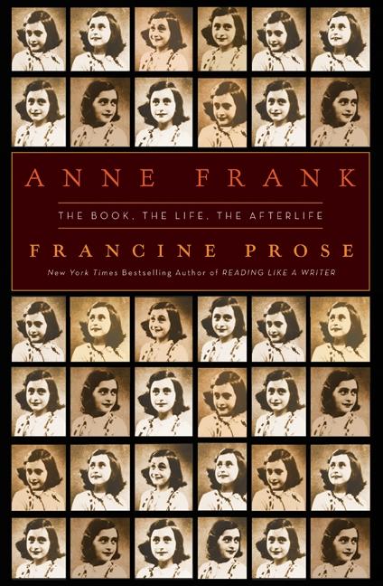 anne frank-prose book.jpg