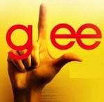 Thumbnail image for glee-logo.jpg