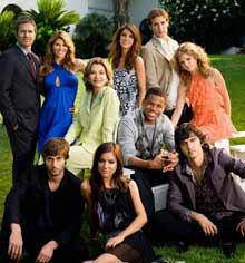90210castpicforic.jpg