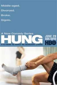 Hung-Poster.jpg