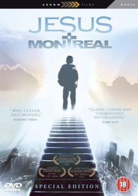 Jesus_of_Montreal.jpg