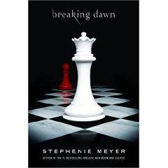 breakingdawnbookcover.jpg
