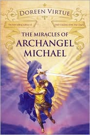 virtue-archangelmichael.jpg